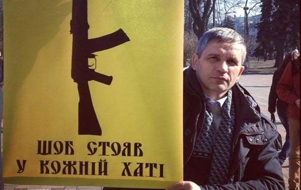 Готовы ли украинцы воевать с Россией - опрос на Корреспондент.net