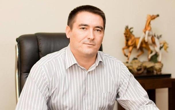 Крымские власти начали разработку нового проекта Конституции