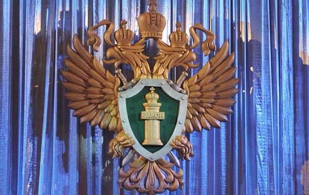 Точечный прессинг: РФ взялась за власть и бизнес Украины