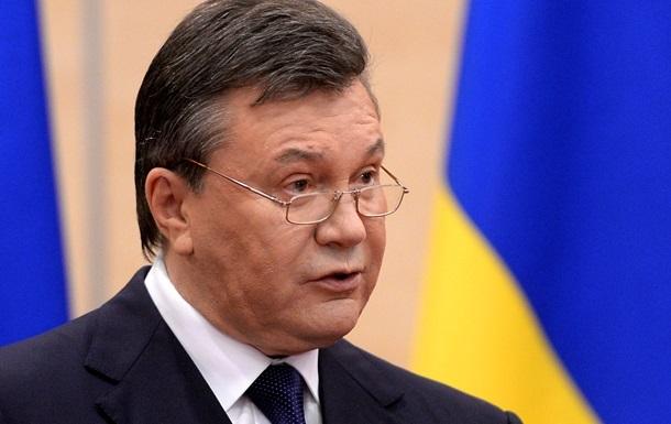 Две трети украинцев позитивно относятся к устранению Януковича - опрос