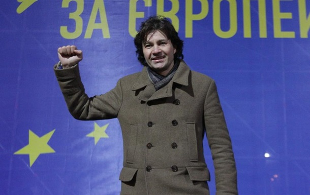 Министр культуры Украины призывает творческую элиту РФ воздержаться от участия в пропагандистских акциях