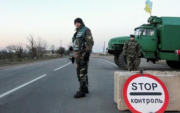 Другое мнение. Реакция на Крым в Индии, Китае и Бразилии