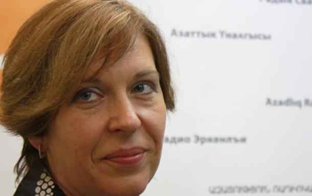 Переход на рубли обернется финансовым крахом для жителей Крыма - депутат