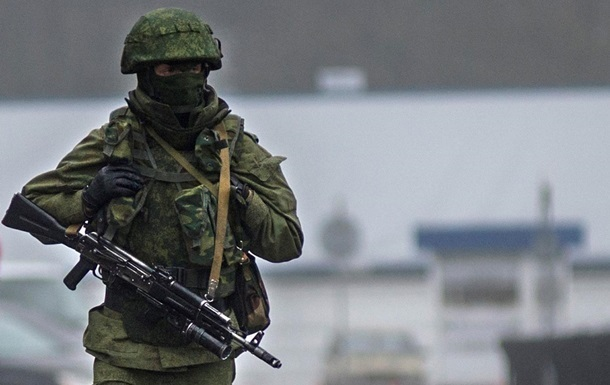 Посол РФ при ООН: Россия не хочет войны с Украиной