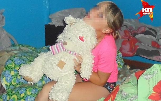 В России в заброшенном доме повесились две девятиклассницы