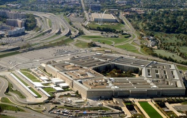 США изучают возможность предоставления военной помощи Украине