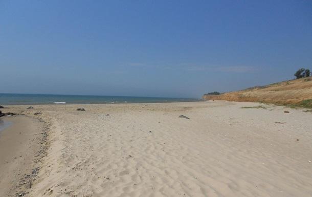 Крымский турпоток может переместиться на побережье Одесской и Херсонской областей