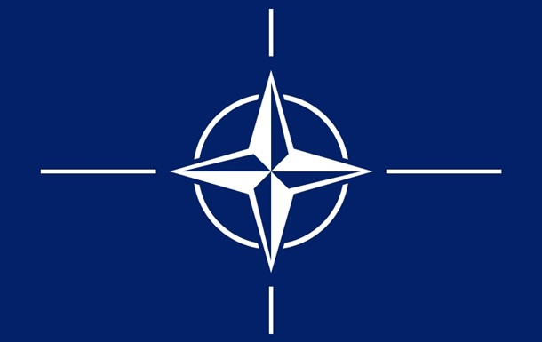 На сайты НАТО была осуществлена хакерская атака