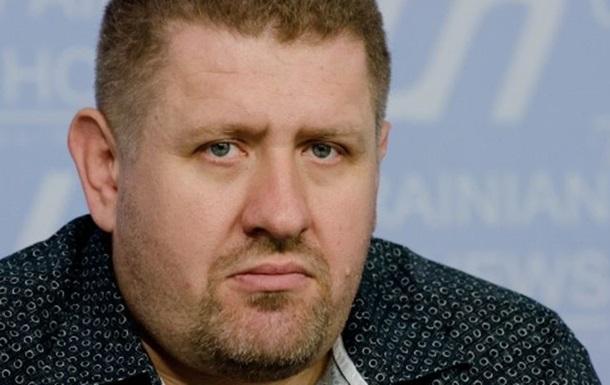 Украина может рассчитывать на совместный с РФ контроль территории Крыма - эксперт