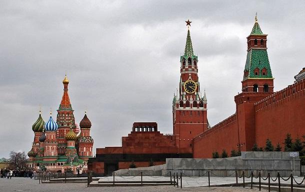 Обзор иноСМИ. События в Украине привели к мощнейшему кризису в отношениях между Россией и Западом