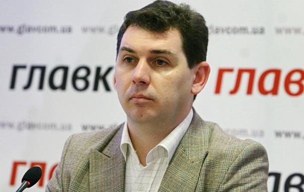 Крымский референдум обошелся Украине в 16 млн гривен - Комитет избирателей