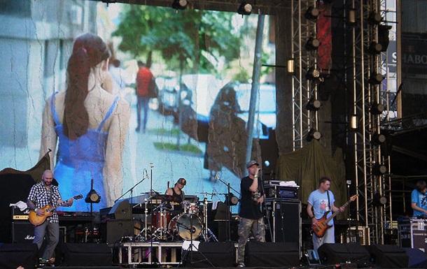 В России отменили концерты группы Бумбокс