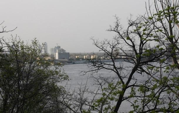 Погода в Украине: суббота обещает быть теплой и солнечной