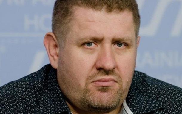 Яценюк повторяет ошибки Тимошенко в 2005 году - политолог