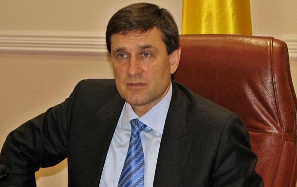 Киев должен признать за русским языком статус государственного - Шишацкий