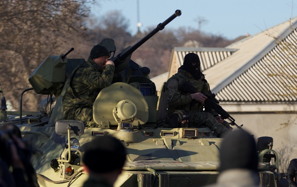 США не  потянут  войну в Украине – американский публицист
