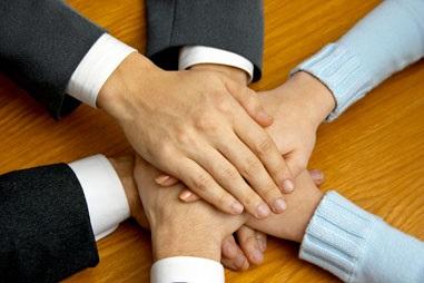 Как создать преданность своей бизнес-идее?