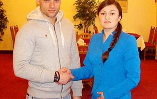 «1+1» Олега Дейнеку  уволили через взятку, или через большую правду ?