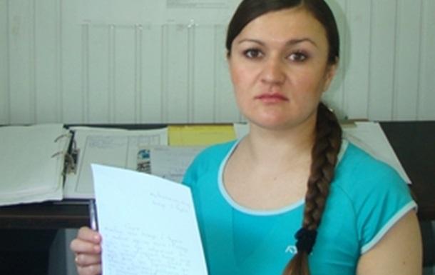 Канада повернулася дупою до свого правозахисника арештованого  в Україні