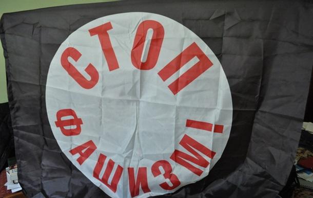 Митинг без купюр. Фото