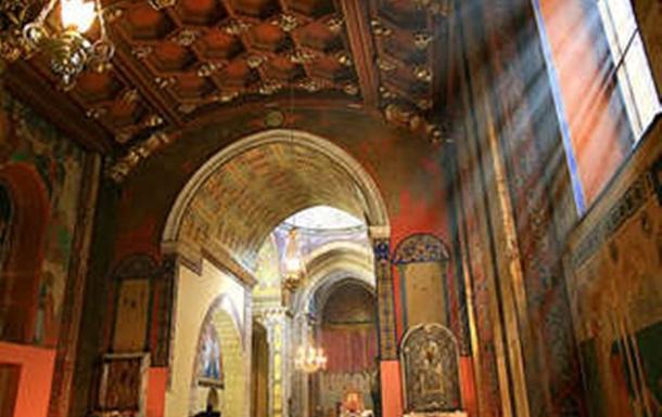 Якому собору 650 років?