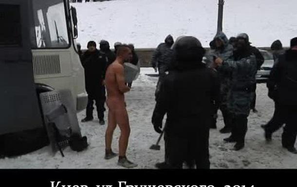 Янукович обречён