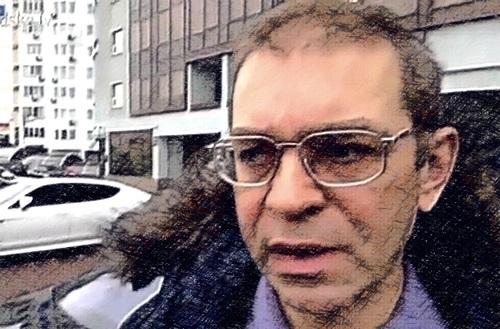 В Батьківщині звинувачують УДАР у розповсюдженні панічних настроїв