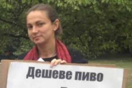 Функціонери Майдану розбігаються, як миші