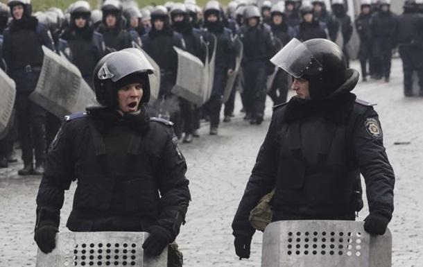 Найдётся ли в Украине свой Йорк?