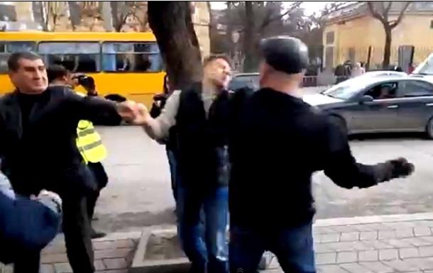 Следствие ведёт Балашов