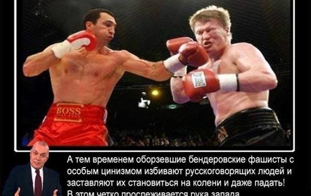 Путин клал на все  мы очень обеспокоены ,  выражаем недовольство ,  так нельзя