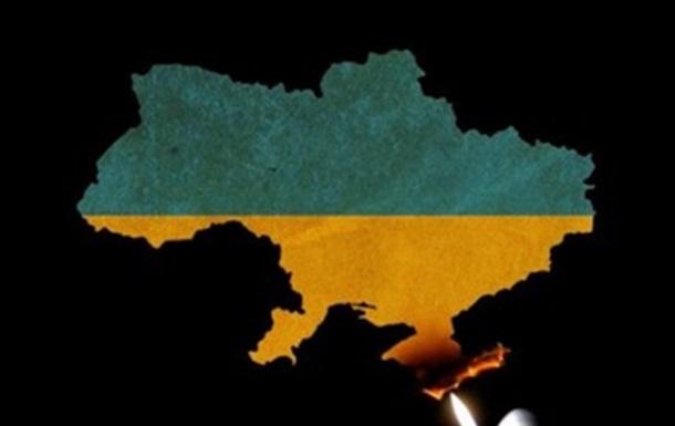 Кримське питання як історичне випробовування