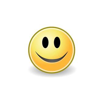 Сегодня – Международный день счастья!