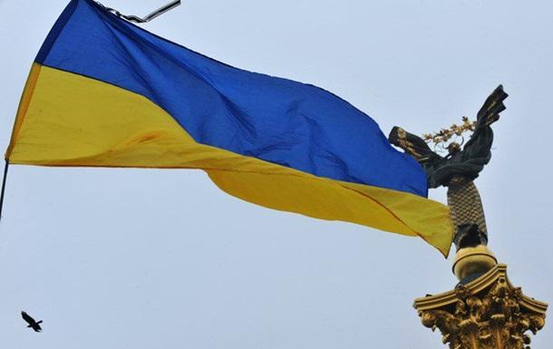 Страны G7 поддержали суверенитет Украины и осудили Россию