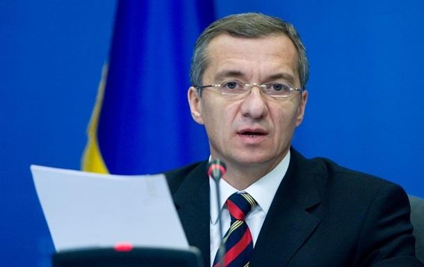 Объем экстренной помощи МВФ Украине может составить $15-20 млрд - Шлапак