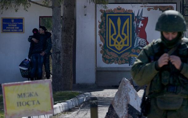 Откуда  ноги растут . Каковы геополитические корни украинского кризиса – французский эксперт