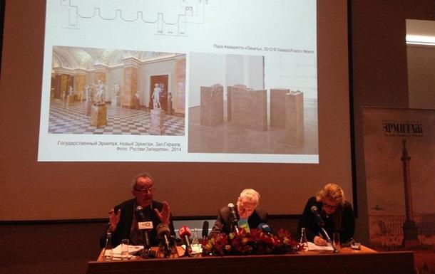 Стали известны имена участников арт-биеннале Манифеста 10