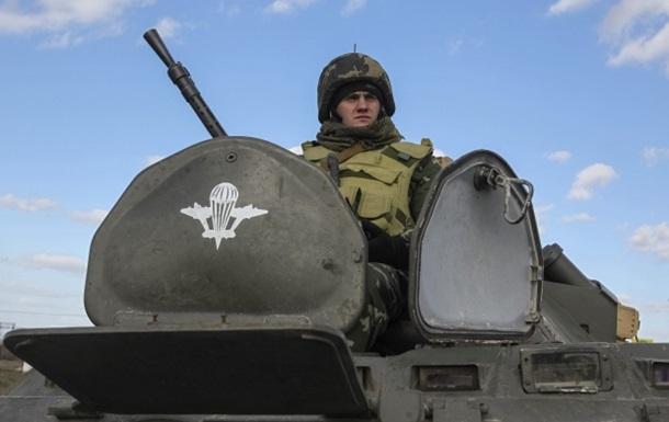 Украинские военные получили еще миллиард гривен