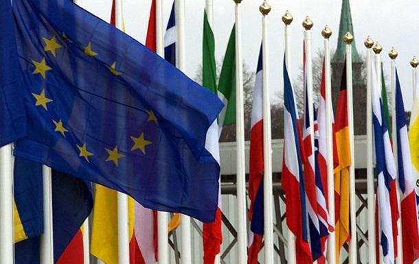 Наступний Ялтинський саміт відбудеться у Києві 11-13 вересня