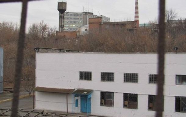 Долю землі заводу Ганна Герман дізналась за тиждень до суду