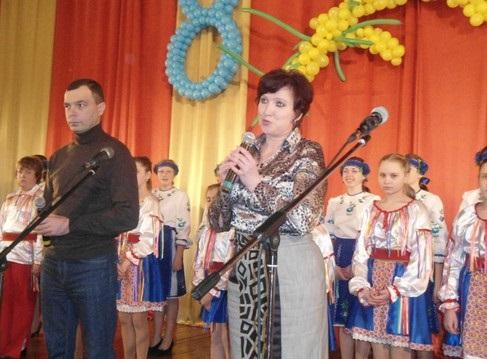 Ігор Зубко: «Талановита і обдарована молодь – це «золотий запас» нашого краю»