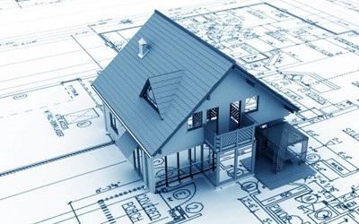 Чи варто економити на послугах архітектора?