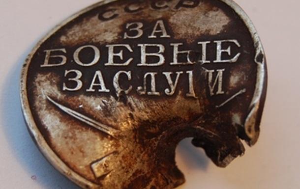 Вечная СЛАВА погибшим и живым героям Великой Отечественной Войны!!!