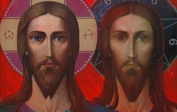 РПЦ - церква антіхриста.