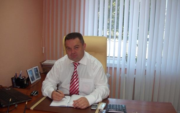 Международная экономическая интеграция Украины: глобализационные вызовы.