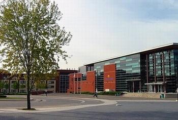 Введение в обучение в колледжах и технических институтах Канады