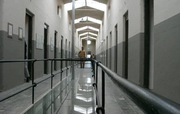 Прокуратура наполягає на 11 роках позбавлення волі Ніжинському меру
