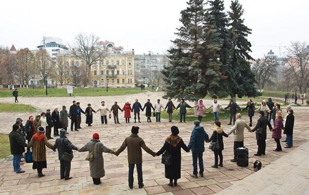 Київське Віче