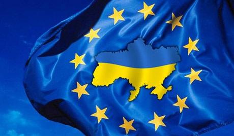 Имидж Украины в ЕС уничтожается за деньги БЮТа?