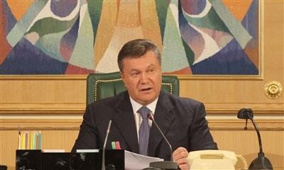 Президент подписал резонансный закон о платежных.